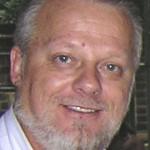Colin Windell