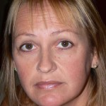 Sharon Gilbert-Rivett