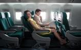 Cathay Premium Economy