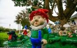 gnomes (8)_1