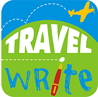 TraveWrite.co.za