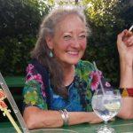 Susan Ettmayr