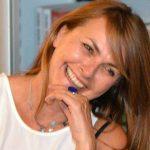 Nia Magoulianiti-McGregor