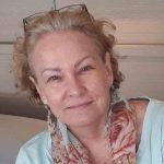 Yvonne Fontyn